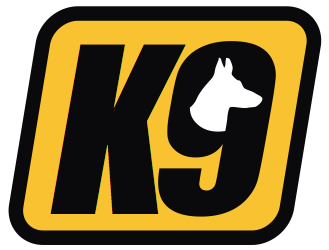 K9 Master Class Product Logo