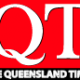 Queensland Times Logo