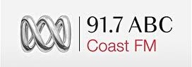 ABC Radio - Coast FM